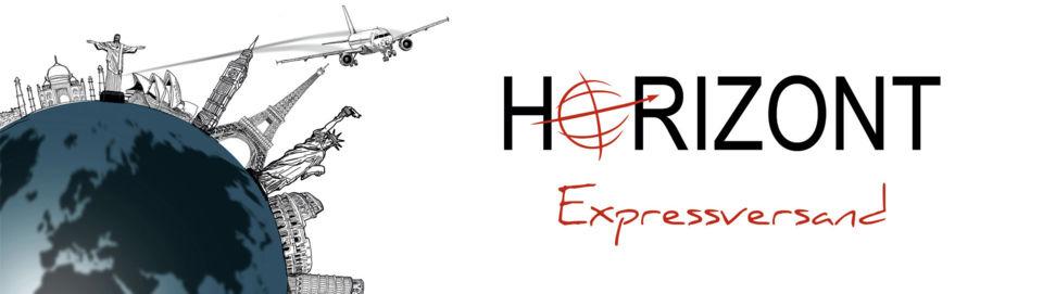 Horizont Expressversand